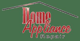 Home Appliance Repair logo