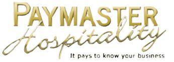 Paymaster Logo